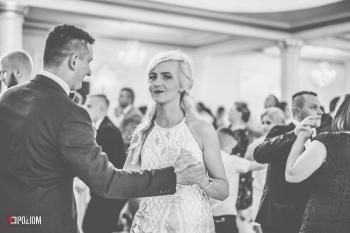5. Wesele - 2018-06-16 - Monika & Marcin (51)