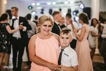 5. Wesele - 2018-06-16 - Monika & Marcin (53)