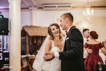 5. Wesele - 2018-06-16 - Monika & Marcin (55)