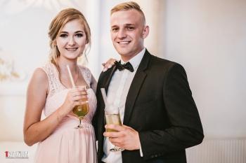 5. Wesele - 2018-06-16 - Monika & Marcin (57)