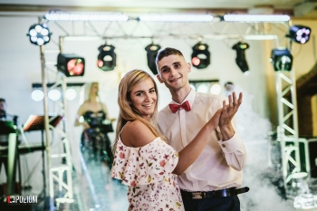 5. Wesele - 2018-06-16 - Monika & Marcin (60)