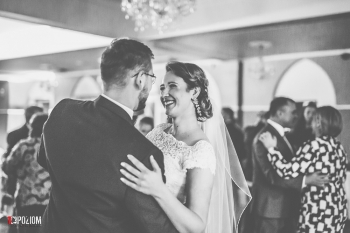 5. Wesele - 2018-11-17 - Magdalena & Damian (517)