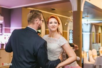 5. Wesele - 2018-11-17 - Magdalena & Damian (521)
