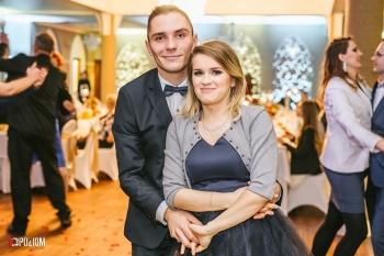 5. Wesele - 2018-11-17 - Magdalena & Damian (523)