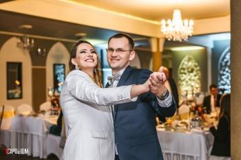 5. Wesele - 2018-11-17 - Magdalena & Damian (524)