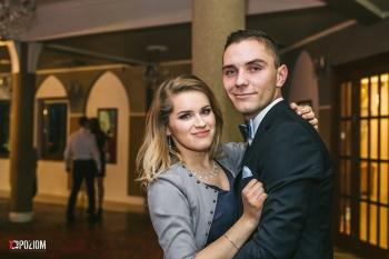 5. Wesele - 2018-11-17 - Magdalena & Damian (527)