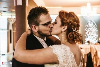 5. Wesele - 2018-11-17 - Magdalena & Damian (709)