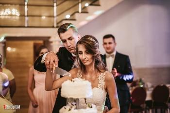 6. Tort - 2018-06-16 - Monika & Marcin (68)