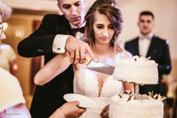6. Tort - 2018-06-16 - Monika & Marcin (69)