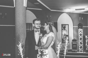 6. Tort - 2018-11-17 - Magdalena & Damian (657)