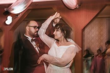 7. Oczepiny - 2018-05-12 - Karolina & Tomasz (41)