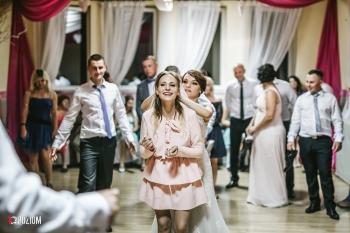 7. Oczepiny - 2018-06-09 - Klaudia & Tomasz (63)