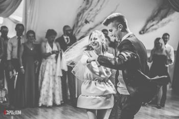 7. Oczepiny - 2018-06-09 - Klaudia & Tomasz (65)