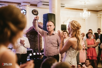 7. Oczepiny - 2018-06-16 - Monika & Marcin (67)
